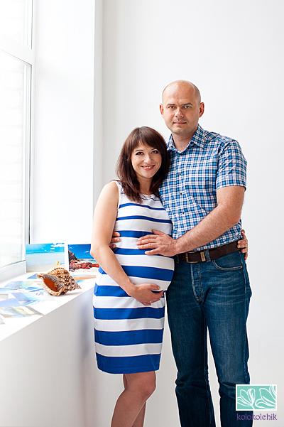 фотосессия беременных, фотсъемка беременности