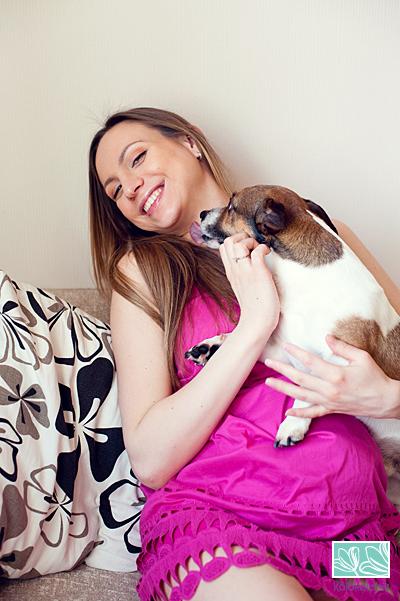 фотосессия беременности, фотосъемка беременности, фотосессия беременных Киев