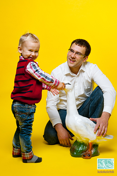 детская фотосессия, семейная фотосессия, осенняя фотосессия