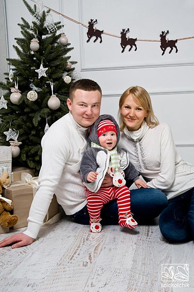 детская фотосессия, семейная фотосессия? новогодняя фотосессия