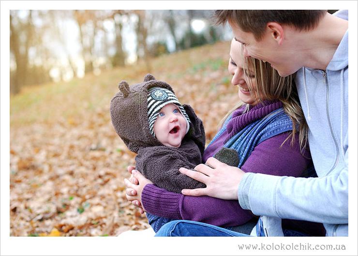 семейная  фотосессия,  детская  фотосъемка,  фото  семьи,  семейная  фотосессия  Киев