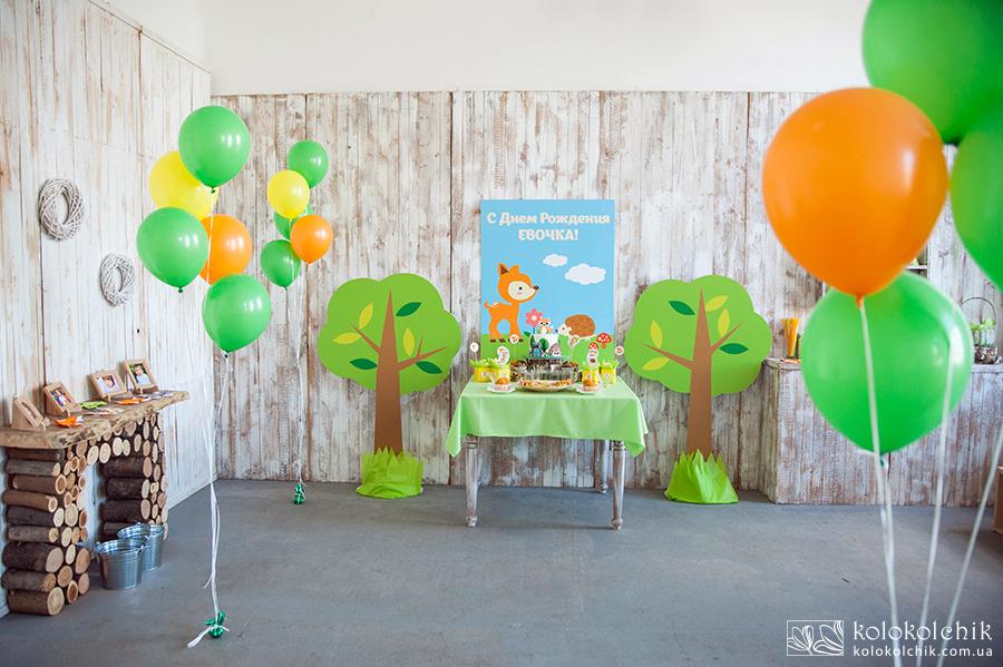 Детский день рождения дома сценарии праздника аниматоры для детей Школьная улица